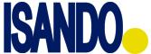 ISANDO TECHNOLOGIES