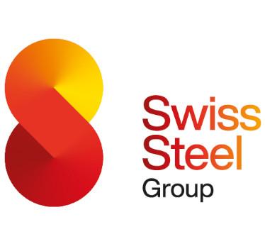 Swiss Steel Logo